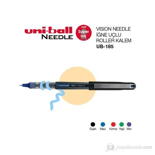 Uniball UB 185