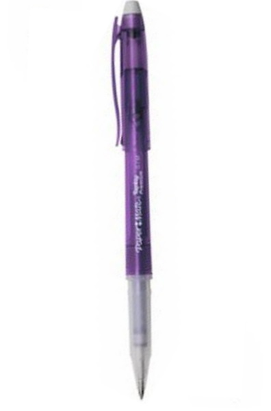 Papermate Replay Premium Silinebilir Jel Kalem