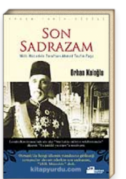 Son Sadrazam