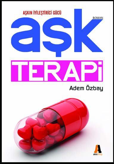 Aşk Terapi