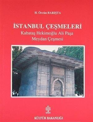 İstanbul Çeşmeleri