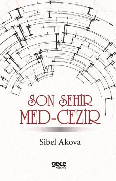 Son Şehir Med-Cezir