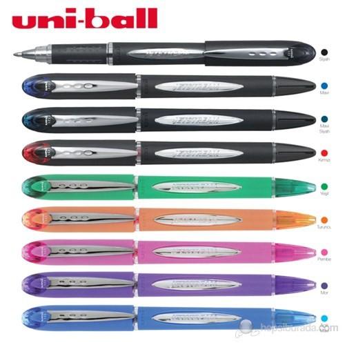 Uniball SX 210