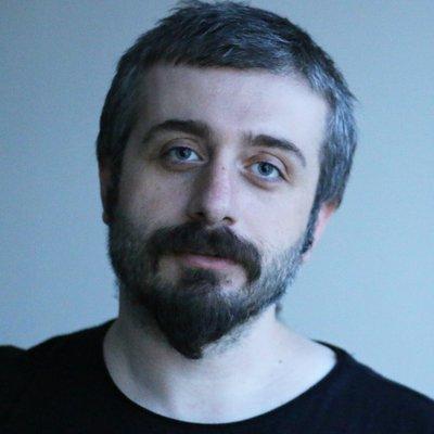 Serkan Karaismailoğlu