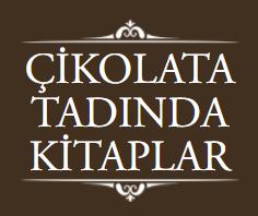 Atakan Büyükdağ