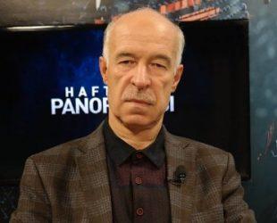 Şevki Karabekiroğlu