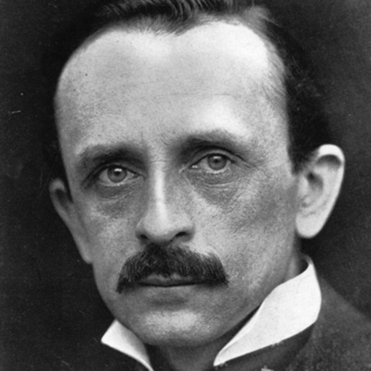 J.M. Barrıe
